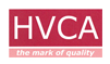 Heating and Ventilating Contractors Association