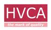 Heating and Ventilating Contractors Association